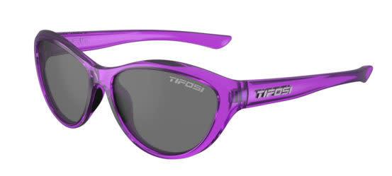 Tifosi Optics Tifosi Shirley