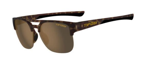 Tifosi Optics Tifosi Salvo Glasses