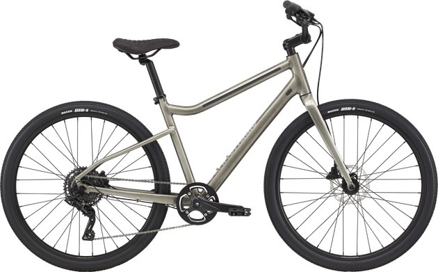 Cannondale 2021 Cannondale Treadwell 2 Ltd