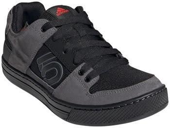 Five Ten Five Ten Freerider Flat Shoe