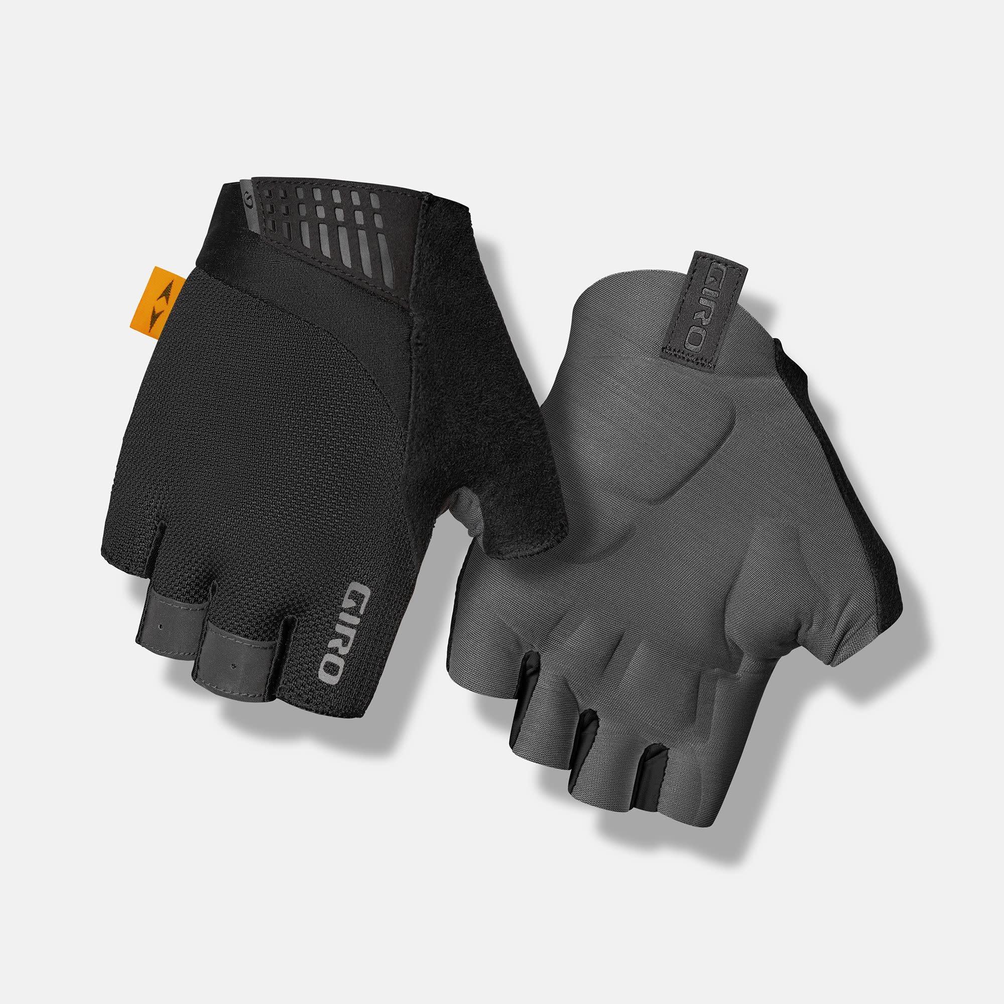 Giro Giro Supernatural Glove Mens