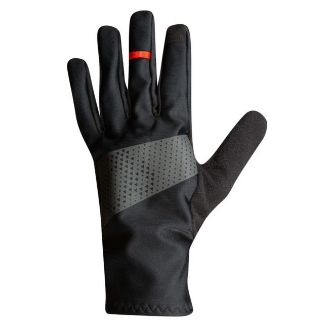 Pearl Izumi Pearl Izumi Cyclone Glove