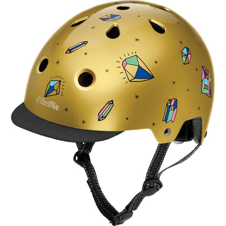 Electra Electra Helmet - Gem