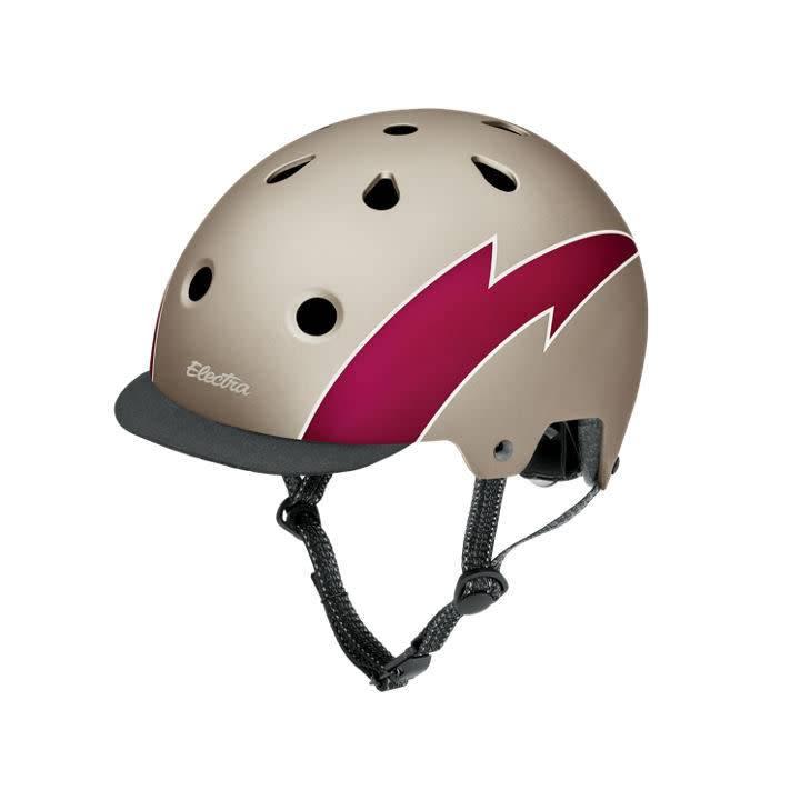Electra Electra Helmet - Lightning