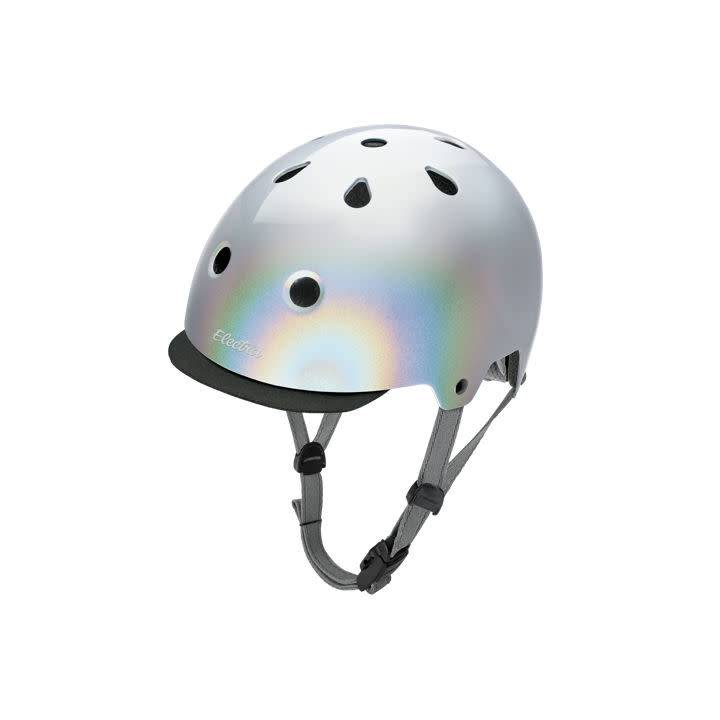Electra Helmet Electra Holographic