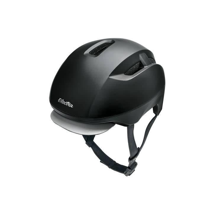 Electra Electra Helmet Black Commute MIPS Medium Electra