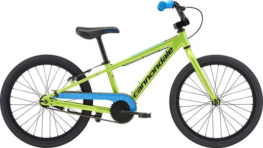 Cannondale 2019 Cannondale Trail 20 Single-Speed
