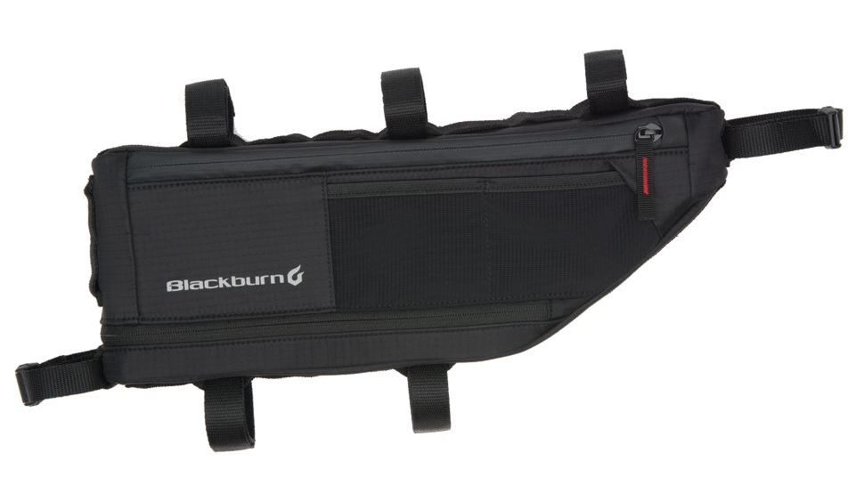 Blackburn Blackburn Outpost Frame Bag MD