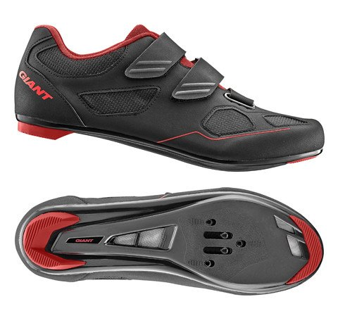 Giant Giant Bolt Road Shoe