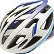 Cannondale Helmet CAAD SM White/Blue