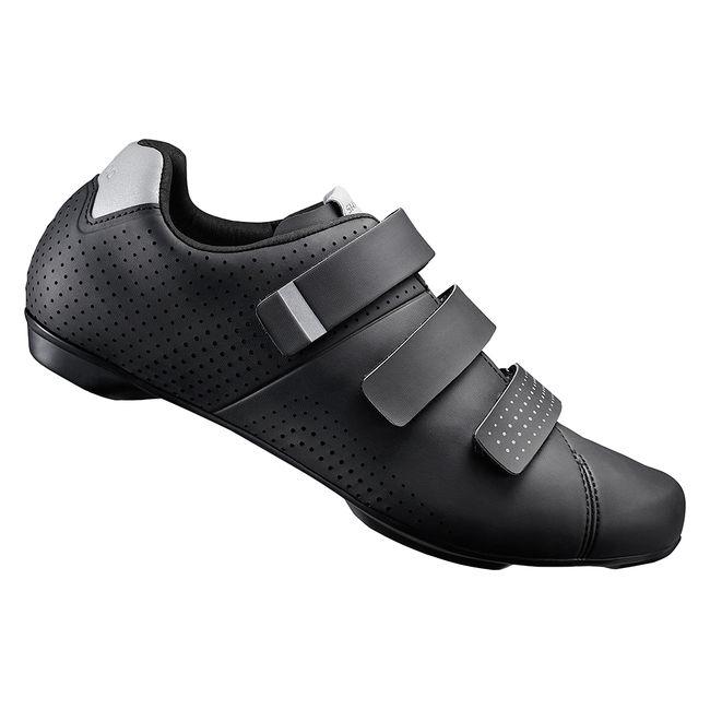 Shimano Shimano RT5 Shoe