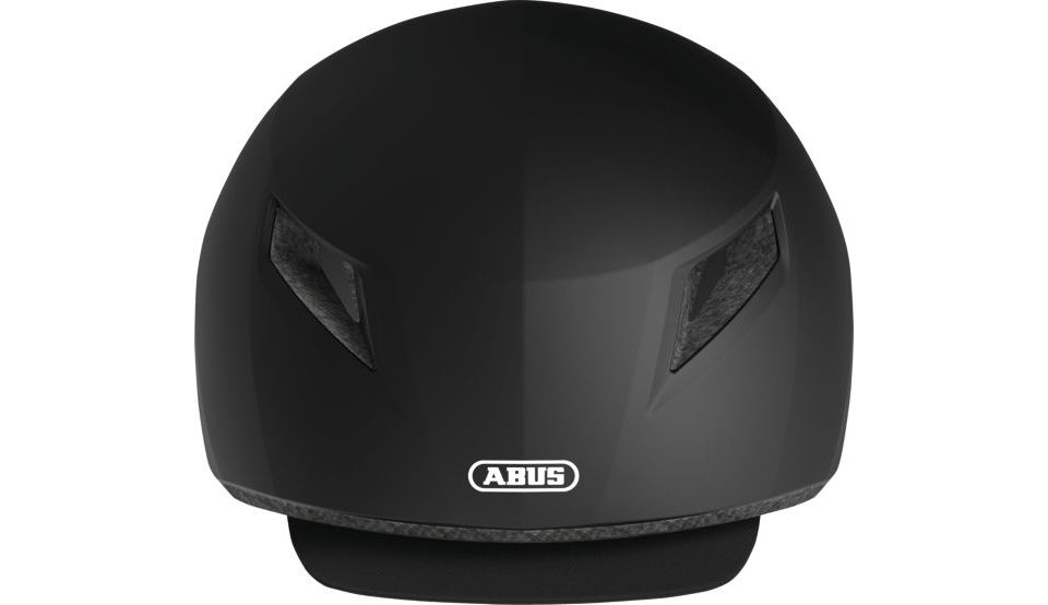 Abus Abus - Yadd-I - Velvet Black M - 54-59