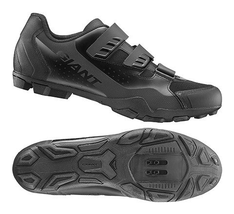 Giant Giant Flux V2 MTB Shoe