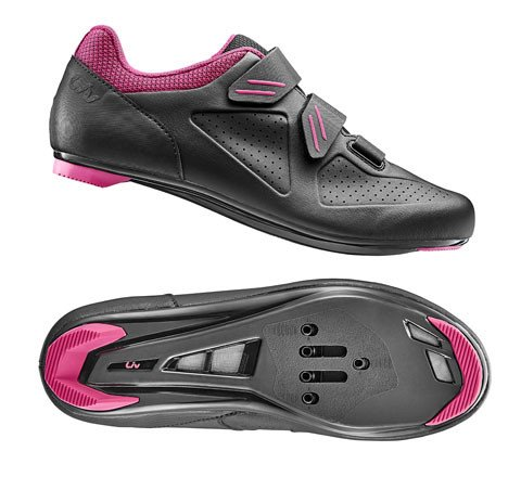 LIV LIV Regalo Road Shoe