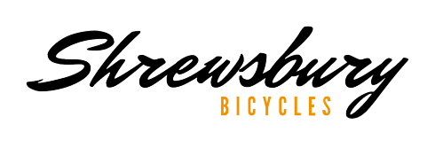 Shrewsbury Bicycles