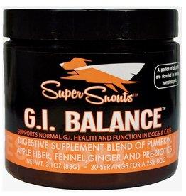 Super Snouts Super Snouts GI Balance