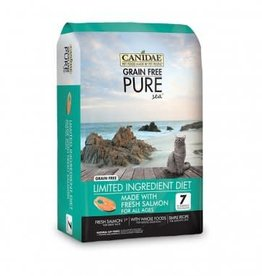 Canidae Canidae Pure Sea Cat 5lb