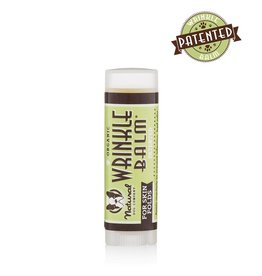 The Natural Dog Company Natural Dog Company Wrinkle Balm travel size