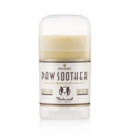 Natural Dog Company Paw Soother Stick 2oz