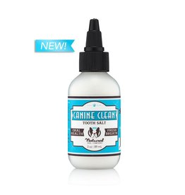 The Natural Dog Company The Natural Dog Company Tooth Salt