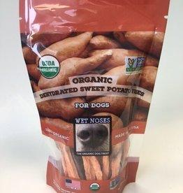 Wet Noses Sweet Potato Fries 4.5oz