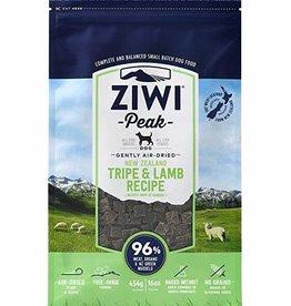 Ziwi Peak Tripe and Lamb 16oz