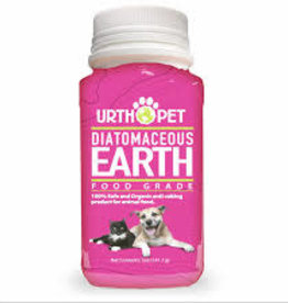 UrthPet UrthPet Diatomecous Earth 4.9oz