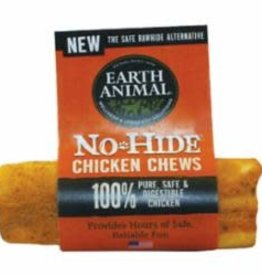Earth Animal No Hide Chicken chew