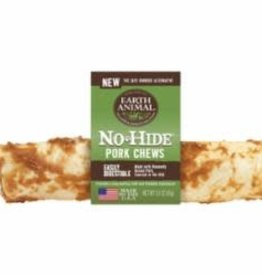 Earth Animal No Hide Pork Chews