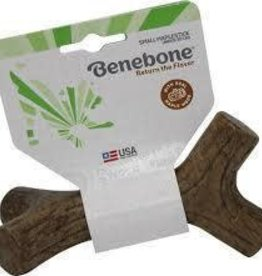Benebone Benebone Maple Stick medium
