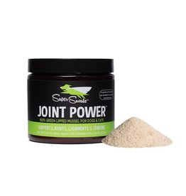 Super Snouts Super Snouts Joint Powder