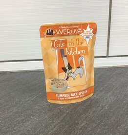 Weruva Weruva Cat Pouches 3.0 oz