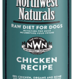 Northwest Naturals Northwest Naturals Chicken 5lb Chub