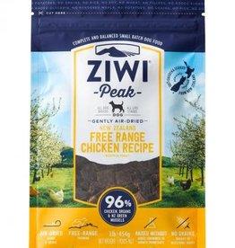 Ziwi Peak Ziwi Peak Chicken Dog 16oz