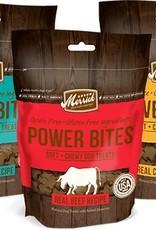 Merrick Power Bites
