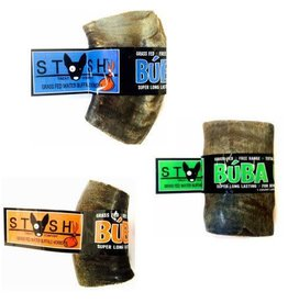 Stash Water Buffalo Horn