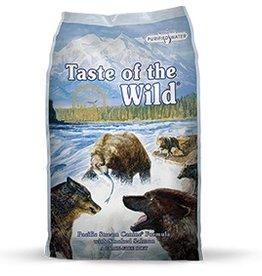 Taste of the Wild Taste of the Wild Pacific Stream