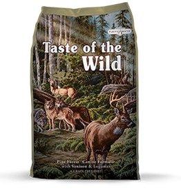 Taste of the Wild Taste of the Wild Pine Forest