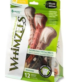 Whimzees Whimzees Dental Chew