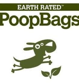 Earth Rated Earth Rated Poo Bags