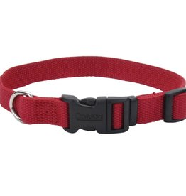 Coastal Pet Coastal Collar Red