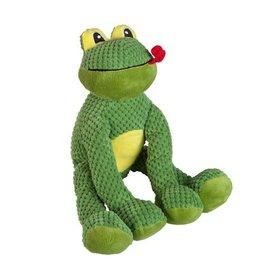 Fab Dog Fab Dog Frog