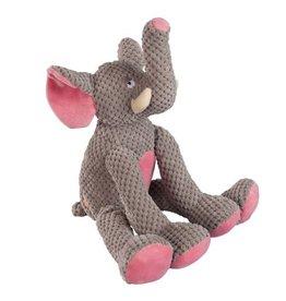 Fab Dog Fab Dog Elephant