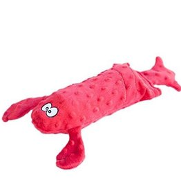 ZippyPaws ZippyPaws Crusherz Lobster