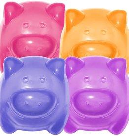 Kong Kong Squeeze Jels Pig