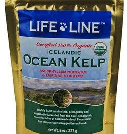 Life Line Ocean Kelp