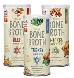 The Honest Kitchen The Honest Kitchen Bone Broth