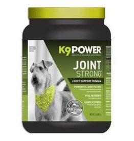 K9 Power K9 Power Joint Strong 2lb
