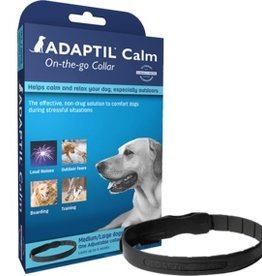 Adaptil Adaptil Calming Collars