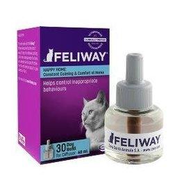 Feliway Feliway Diffuser Refill